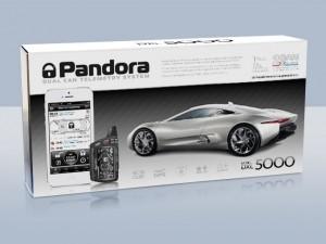 5000new