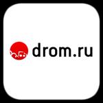drom.ru-logo