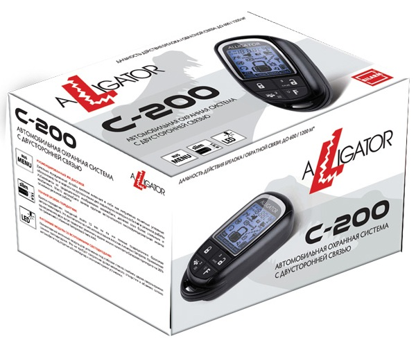 c200_box
