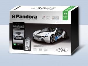 pandora-3945