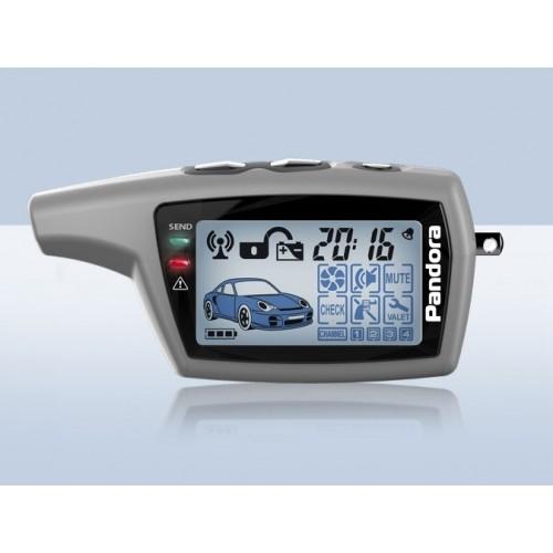 pandora-dx-50l-avto-signalizaciya
